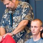 Rahasia Keberhasilan Induksi Hipnosis