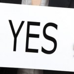 """""""Tehnik pertanyaan""""untuk keperluan """"Yes Set"""""""